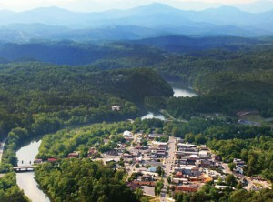 Aerial-view-of-Murphy1
