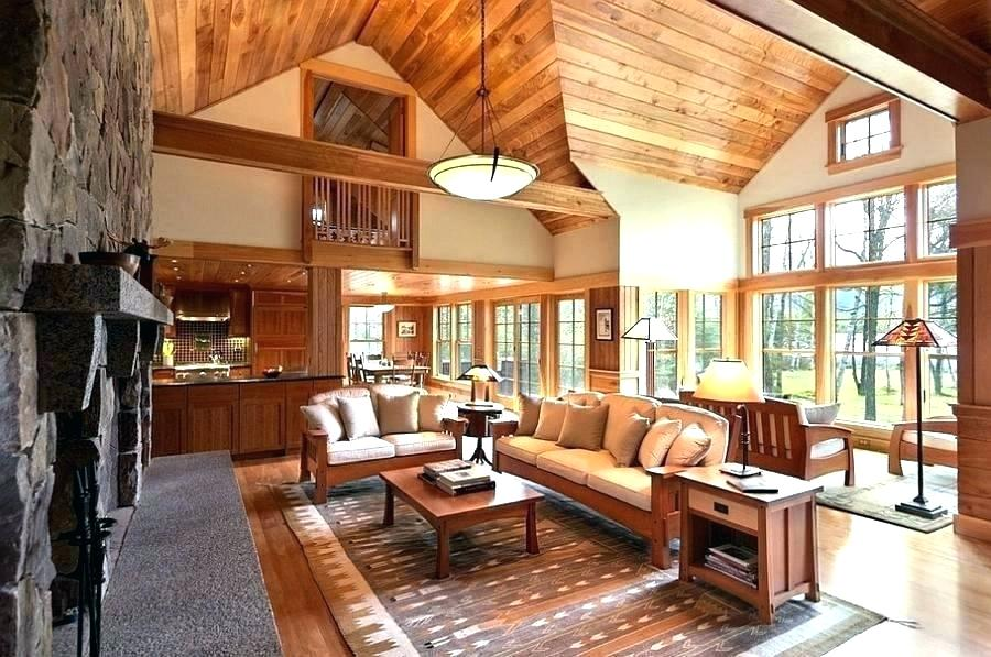 Modern Log Cabin Interior Rustic Cabin Interior Design Modern Log Cabin Interior Modern Cabin Decor Rustic Cabin Interior Design Modern Home Design Software Free Online Murphy Nc Real Estate Search Remax